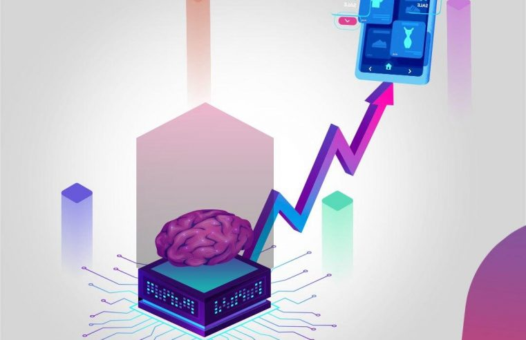 How Artificial intelligence supports e-commerce?