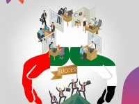 الشركات الناشئة في الإمارات .. مستقبلٌ واعد يحتضن النجاح