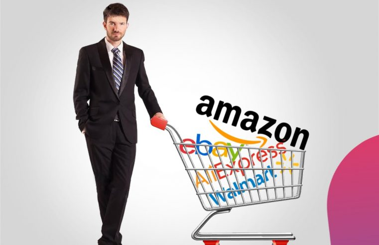 The facilities that E-commerce provides to its clients
