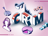 What is a customer relationship management (CRM) system and who needs it
