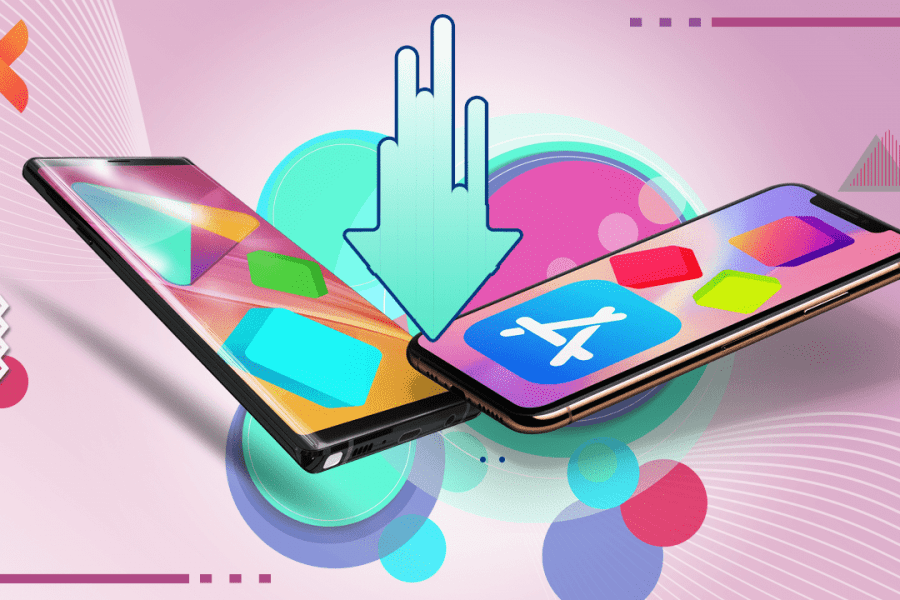 Your complete guide to upload iPhone app to the App Store 2021