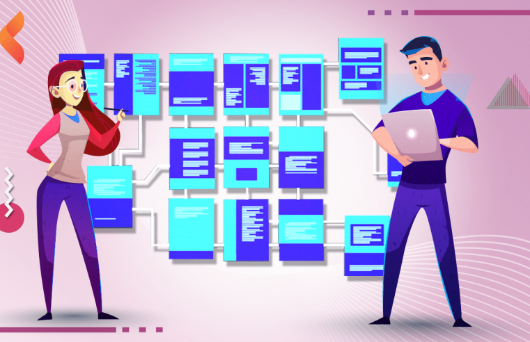 Sitemap | Importance and How to Create It