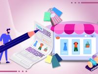 كتابة أوصاف منتجات المتاجر الإلكترونية
