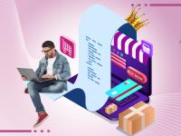 أهمية المدونة في متجرك الإلكتروني