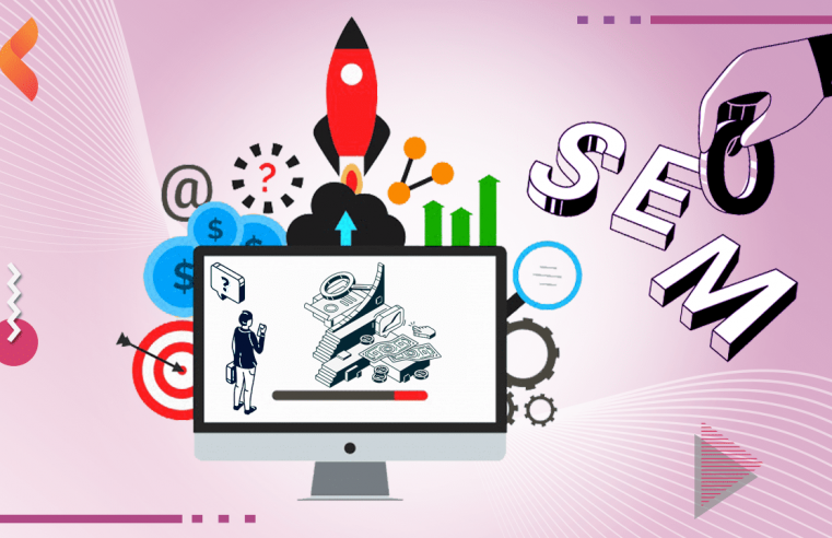 Search Engine Marketing | SEM