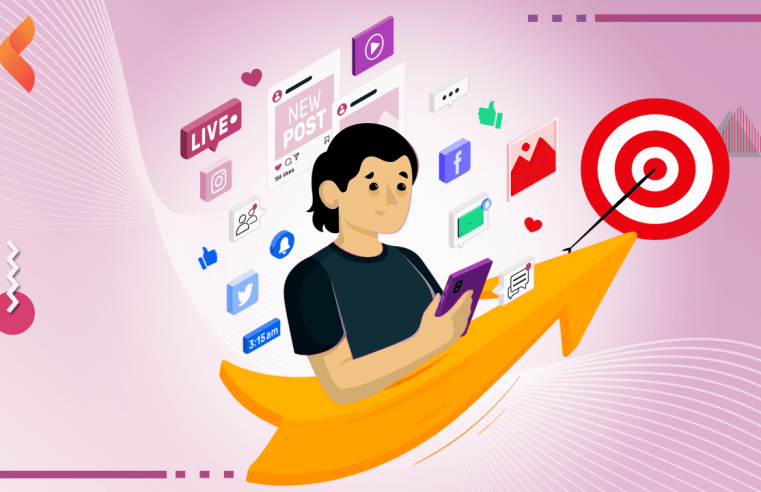 Social Media Marketing (2) | its Importance and the assisting tools