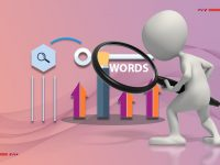 How to choose the keywords correctly